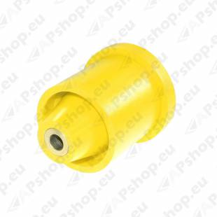 Strongflex Rear Beam Bush Sport 061955A