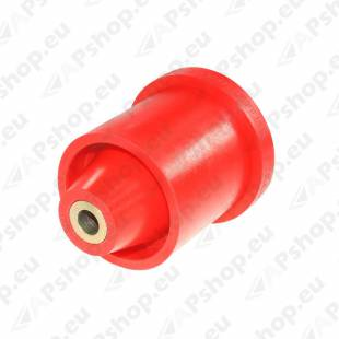 Strongflex Rear Beam Bush 061955B