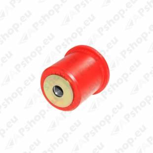 Strongflex Rear Diff Mount - Front Bush 031939B