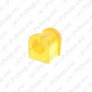 Strongflex Anti Roll Bar Bush Sport 211897A_27mm