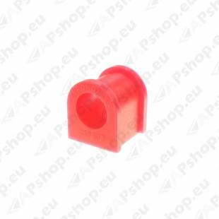 Strongflex Anti Roll Bar Bush 211897B_21mm