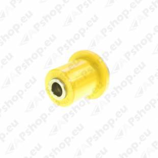 Strongflex Front Upper Arm Bush Sport 211898A
