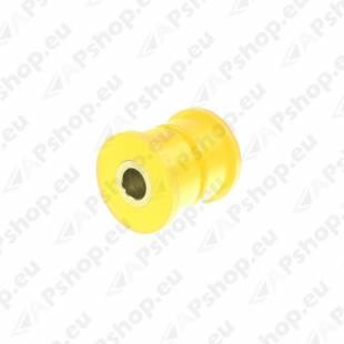 Strongflex Rear Trailing Arm - Front Bush Sport 211902A
