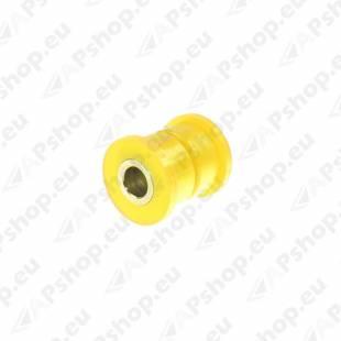 Strongflex Rear Trailing Arm – Rear Bush Sport 211903A
