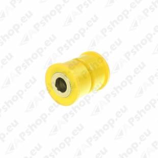 Strongflex Rear Track Control Arm Inner Bush Sport 211905A