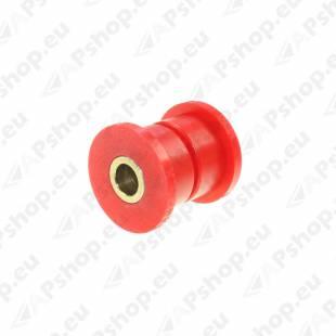 Strongflex Rear Upper Arm Bush 211906B