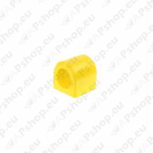 Strongflex Rear Anti Roll Bar Bush Sport 211907A_21mm