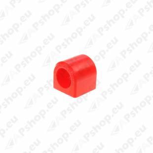 Strongflex Rear Anti Roll Bar Bush 211907B_21mm