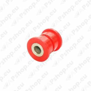 Strongflex Rear Track Control Arm Inner Bush 211844B