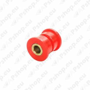 Strongflex Rear Suspension Rod Bush 211845B
