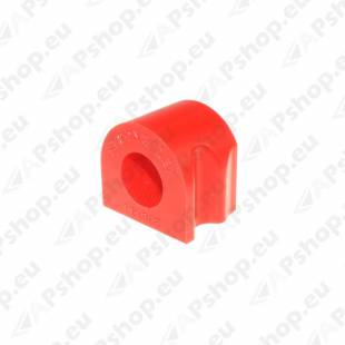 Strongflex Front Anti Roll Bar Bush 111965B_22mm