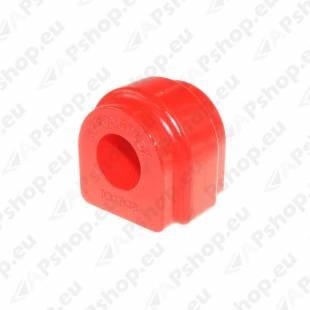 Strongflex Front Anti Roll Bar Bush 031948B_21mm