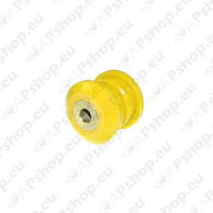 Strongflex Front Suspension - Rear Bush Sport 031950A