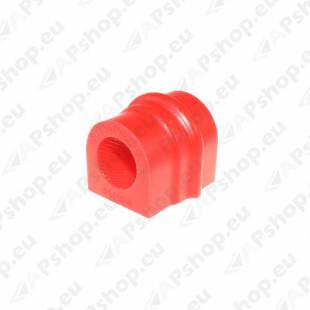 Strongflex Front Anti Roll Bar Bush 111964B_21mm