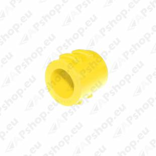 Strongflex Front Anti Roll Bar Bush Sport 111968A_33mm