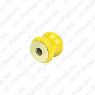Strongflex Front Anti Roll Bar Link Bush Sport 021923A