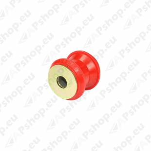 Strongflex Front Anti Roll Bar Link Bush 021923B