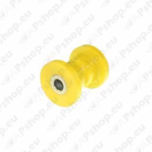 Strongflex Front Lower Arm - Front Bush Sport 221073A