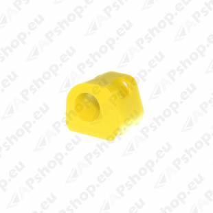 Strongflex Front Anti Roll Bar Bush Sport 221090A_18mm