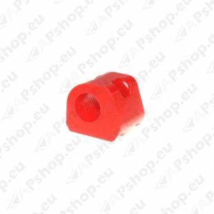 Strongflex Front Anti Roll Bar Bush 221090B_20mm