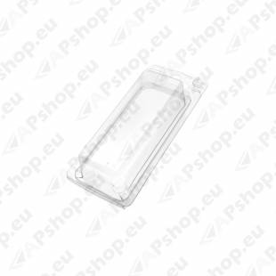 Blister Package 115x45x30 mm
