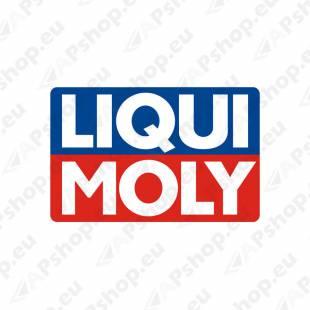 Liqui Moly Klaasiliimi otsikud, lõigatud LI6204