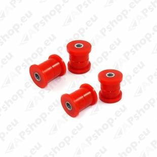MPBS Front Wishbone Arm Bush Kit 6505106-07