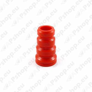 MPBS Front Shock Absorber Buffer 22020171