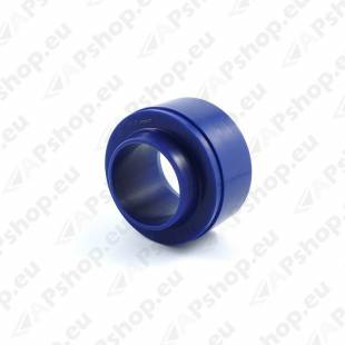 MPBS Spring Washer 60003147