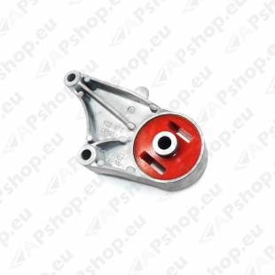 MPBS Engine Mount Front Lower 4500756