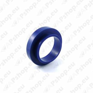 MPBS Spring Washer 60021145