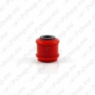 MPBS Shock Absorber Bushing 7700134