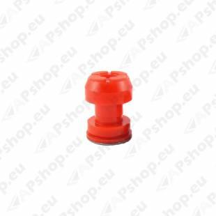MPBS Control Rod Bushing 1300231
