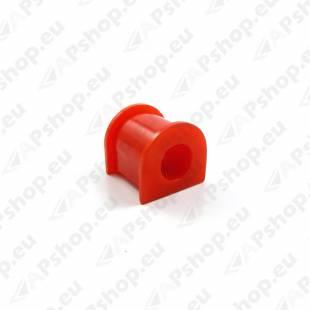 MPBS Stabilizer Bar Bushing 4501372