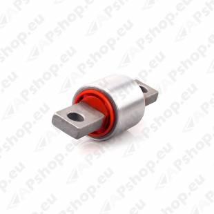 MPBS Rear Control Rod Bushing 37037174