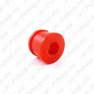 MPBS Front Stabilizer Bar Bushing 6501333