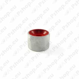 MPBS Rear Stabilizer Bar Bushing 21049121