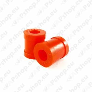 MPBS Rear Stabilizer Bar Bushing 4502631