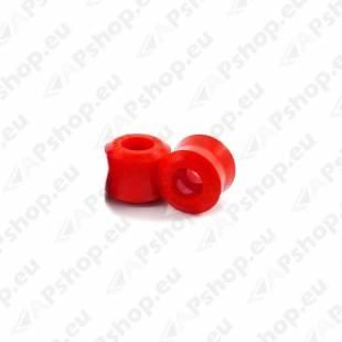 MPBS Rear Stabilizer Bar Bushing 45035121B