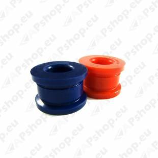 MPBS Rear Shock Absorber Bushing 0301095