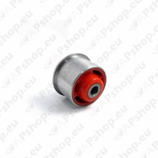 MPBS Front Axle Bushing 29008152
