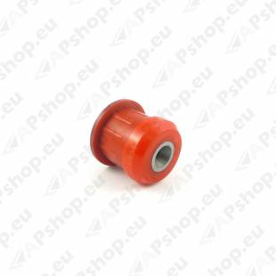 MPBS Front Suspension Beam Bushing (Front) 06004128B