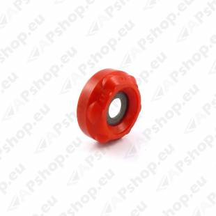 MPBS Front Shock Absorber Spacer Bushing (Rear/Front) 6602034