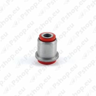 MPBS Steering Knuckle Bush (Small) 6200674A
