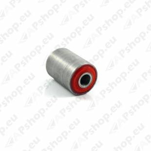 MPBS Rear Leaf Spring Bushing Front 62052153