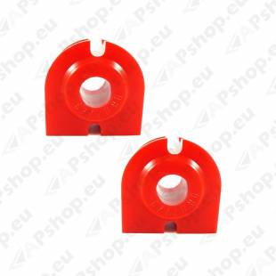 MPBS Front Stabilizer Bar Bushing 0802729