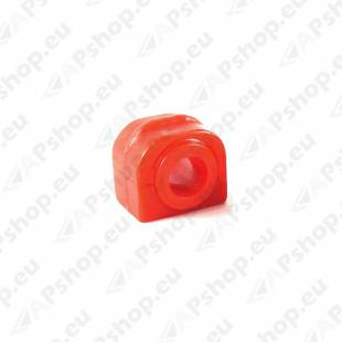 MPBS Front Stabilizer Bar Bushing 1300229