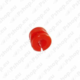 MPBS Front Stabilizer Bar Bushing 1400329