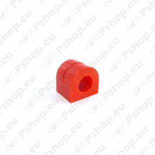MPBS Front Stabilizer Bar Bushing 1401329