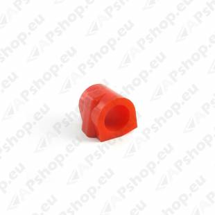 MPBS Front Stabilizer Bar Bushing 1500129